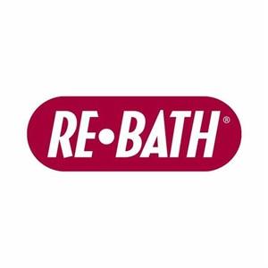 Re-Bath of Connecticut Logo