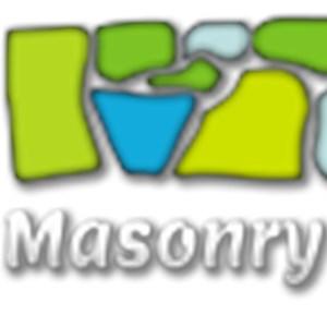 J & C Masonry & Landscaping, Inc. Cover Photo