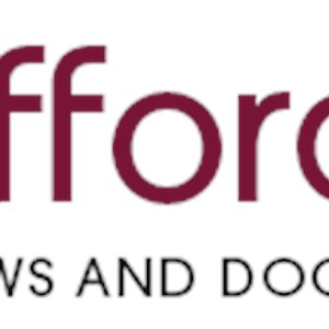 Cliffords Windows & Doors Inc. Cover Photo