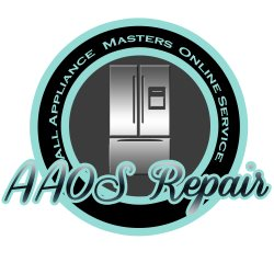 All Appliance Masters Logo