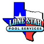 Lone Star Pool Services Logo