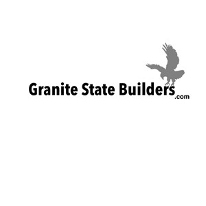 Granite State Builders Logo