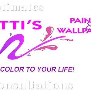 Pattis Painting & Wallpapering Cover Photo