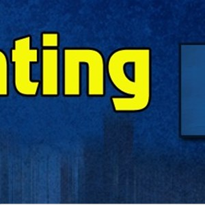 Cb Painting & Contracting Cover Photo