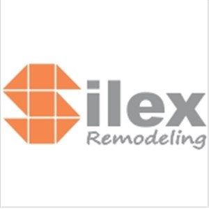 Silex Remodeling Cover Photo