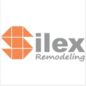 Silex Remodeling Logo