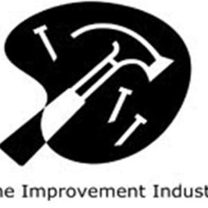 Plattypus, LLC Logo