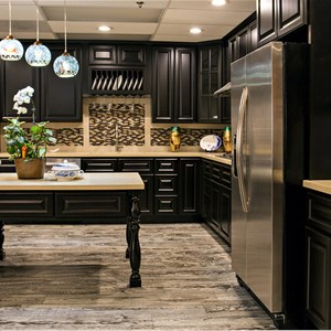 Kuick Kitchen Cabinets Cover Photo
