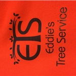 Eddies Services Cover Photo