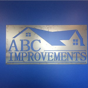Abc Roofing Ohio LLC Logo