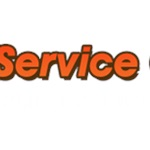 Henrys Service Co Inc Logo