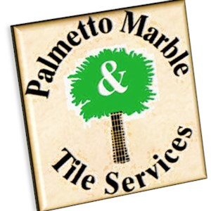 Palmetto Marble & Tile Services, LLC Cover Photo