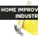 First Priority Home Remode Logo