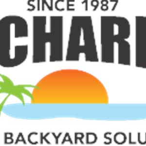 Richards Total Backyard Solutions Cover Photo