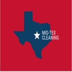 Mid-Tex Cleaning, LLC Logo