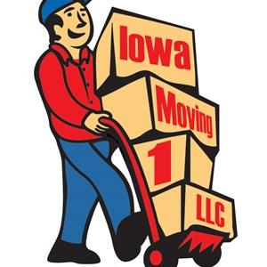 Iowa Moving 1 Cover Photo