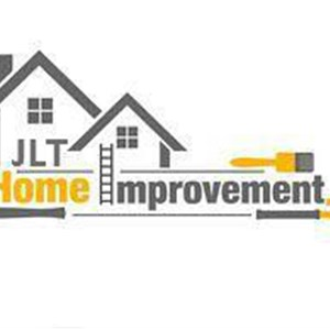 JLT Home Improvements LLC Logo