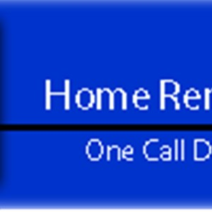Moore & Charpen Home Remodeling Contractors Cover Photo