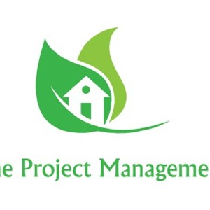 LaVigne Project Mangement LLC. Logo