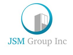 JSM Group Inc Logo