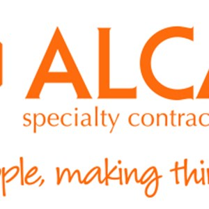 Alliance Building Products Cover Photo