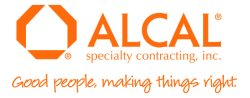 Alliance Building Products Logo