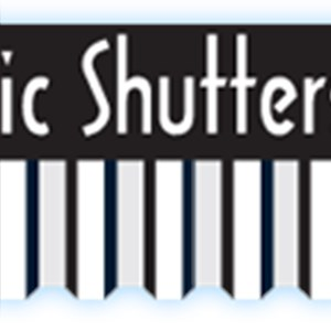 Atlantic Shutters INC Cover Photo