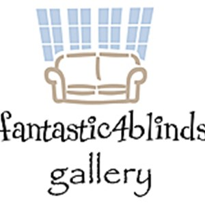 Fantastic4blinds Cover Photo