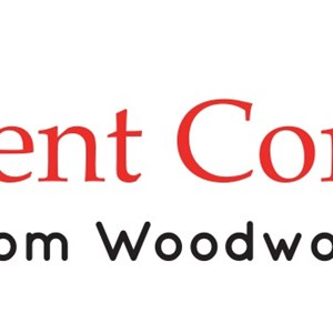 Quality Wood Furniture Contractors Logo
