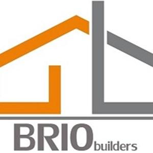 BRIO Builders Cover Photo