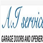 A.I.Service Inc Cover Photo