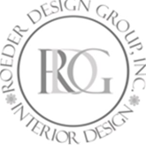 Roeder Design Group Inc Cover Photo