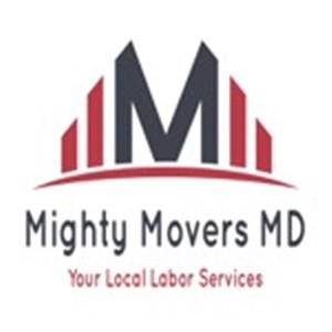 Mighty Movers NE Cover Photo