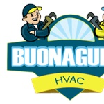 Buonagurio Hvac Cover Photo