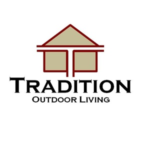 Tradition Outdoor Living Cover Photo