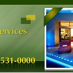 Doroci Electrical Service Cover Photo