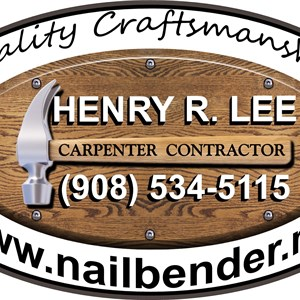 Henry R. Lee Carpenter Contractor Cover Photo