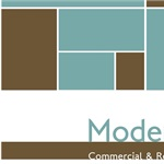 Moderna Tile Cover Photo