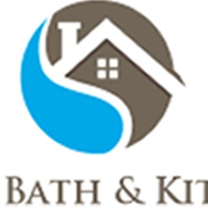 Your Bath & Kitchen Logo