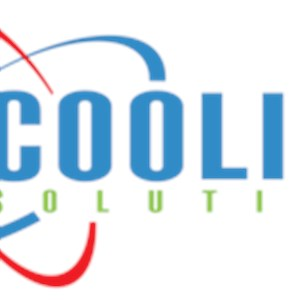 Cooling Solutions Cover Photo