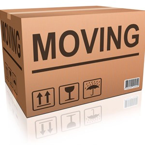 M M Moving Cover Photo