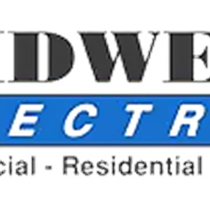 Midwest Electric Company, Inc. Cover Photo