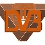 Design Vision Build Team Cover Photo
