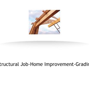 General Contractor Definition