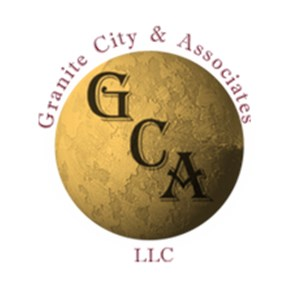 Granite City AND Associates Cover Photo