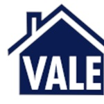 Vale Home Services Cover Photo
