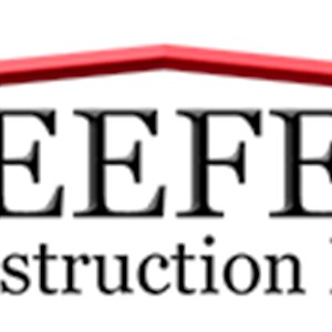 Keefer Construction, LLC Cover Photo