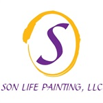 Son Life Painting LLC Cover Photo