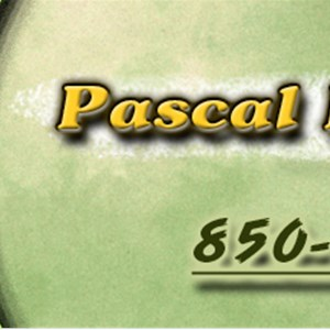 Pascal Painting LLC Cover Photo