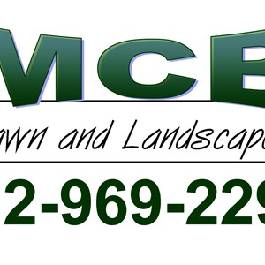 MCB Lawn and Landscapes Cover Photo